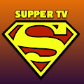 Channel of Supper TV