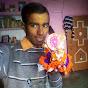 krishan bhakti