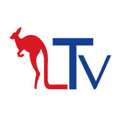 Lahuri TV