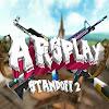 Arsplay HD