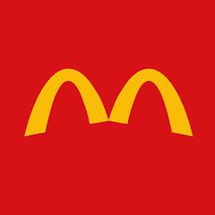 McDonaldsHK
