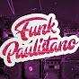 FUNK PAULISTANO by DJ