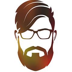 Bearded Buckeye