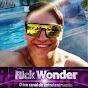 Rick Wonder