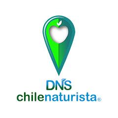 Chilenaturista YouTube channel avatar