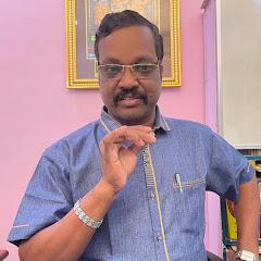 Aalayam G Swaminathan