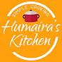 Humaira's Kitchen