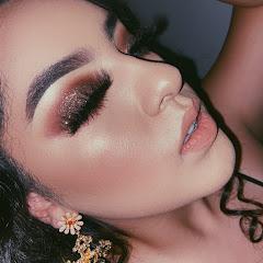 Locas Por El Maquillaje