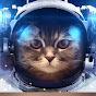 Astronauta Maluco