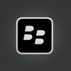 BlackBerryDev