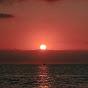 RickmanGamer