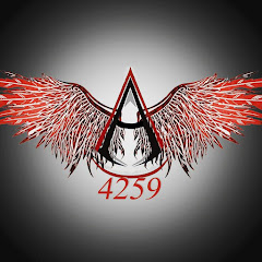 ASSASSIN4259