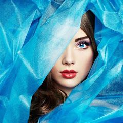 Tatiana Blue