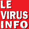 ACBM.COM (Le Virus Informatique, Pirates Mag'...)