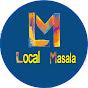 local masala