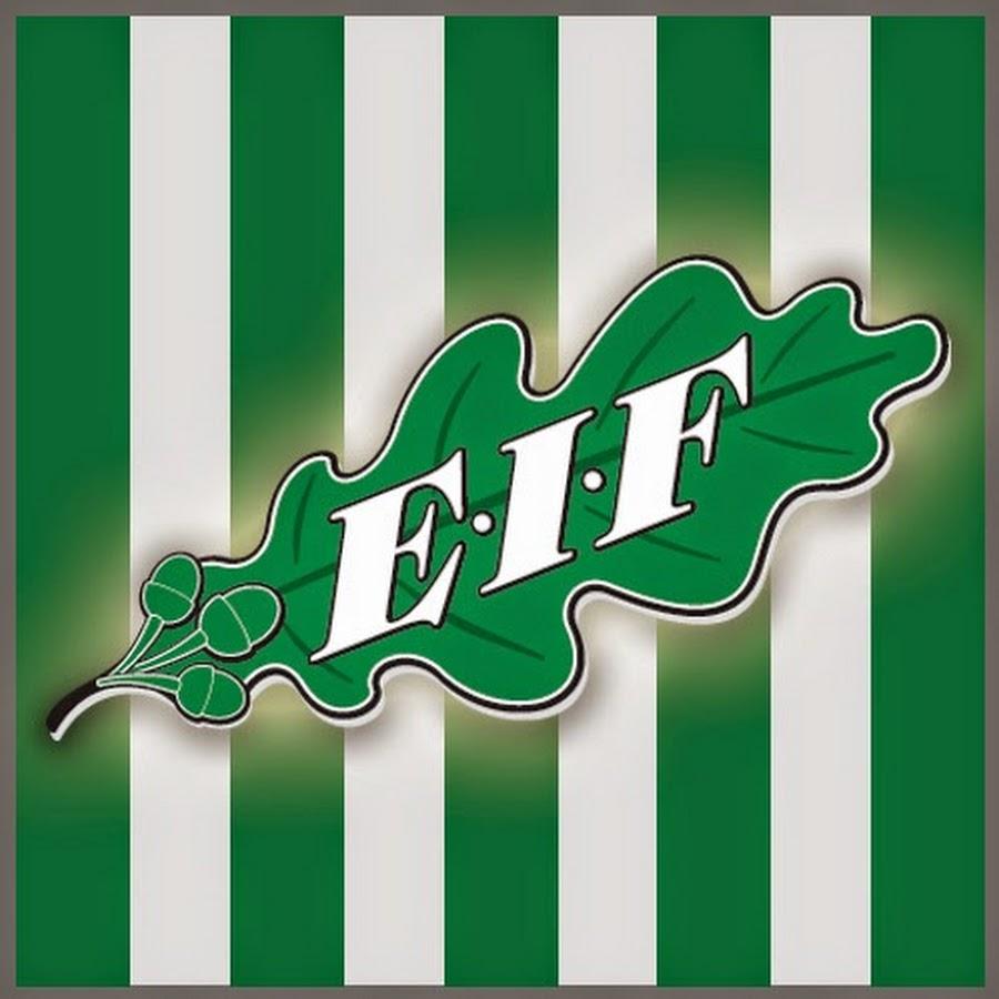 Eif Fotboll