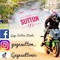 Gage Sutton 95