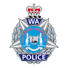 Western Australia Police Force