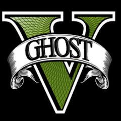 GhostEuropa