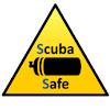 ScubaSafe.com.au