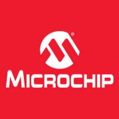 Microchip Makes