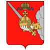 Официальный портал Вологодской области