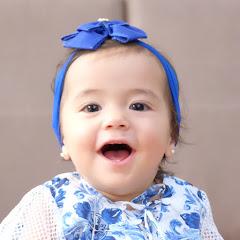 Baby Nicole Show