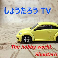 shoushou304