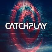 CatchPlayMovies Channel Videos