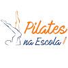 Pilates na Escola