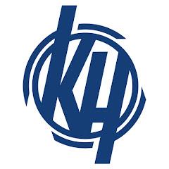 MONEY.de