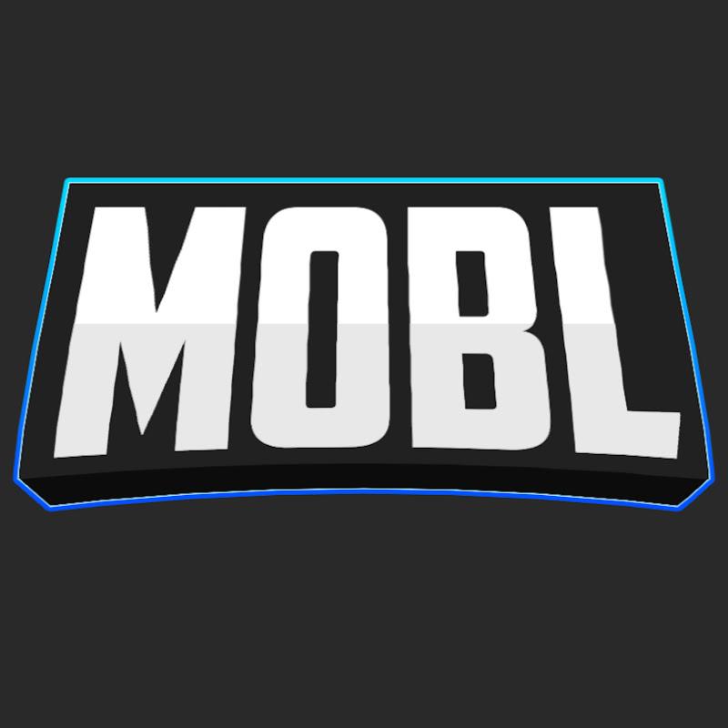 M.O.B.L Productions (m-o-b-l-productions)