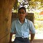 Prasant Pradhan