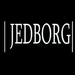 Jedborg