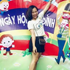 Trang BCB