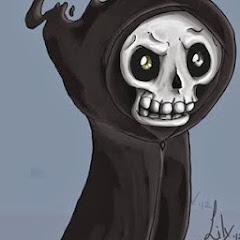 deatheven13