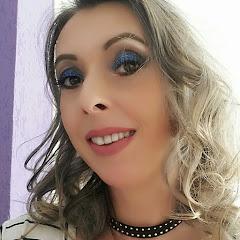Andrea Raya