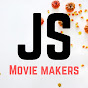 js movie makers