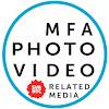 SVA MFA Photo Video