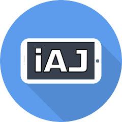 iAppleJailbreaker