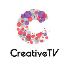 Creative TV