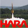 HARA Rocketry