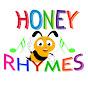 Honey Rhymes on substuber.com