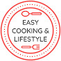 Easy Cooking &