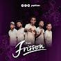 Grupo Frisson