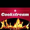 Cookstream