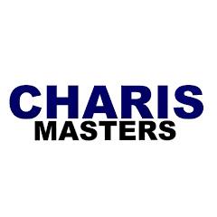 Charismasters: Körpersprache und Charisma