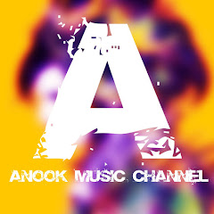 Anook music channel