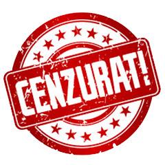 TVCenzurat