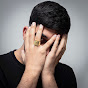 Escola do LoL